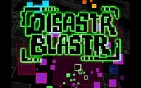 Diastr_blastr_title