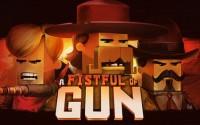 Fistful_Title