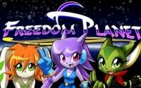 freedomplanet