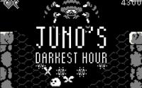 Juno_title
