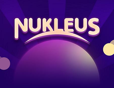 Nukleus_title
