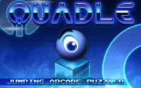 Quadle
