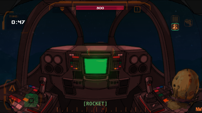 RRR_screen4