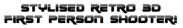 RRR_text4