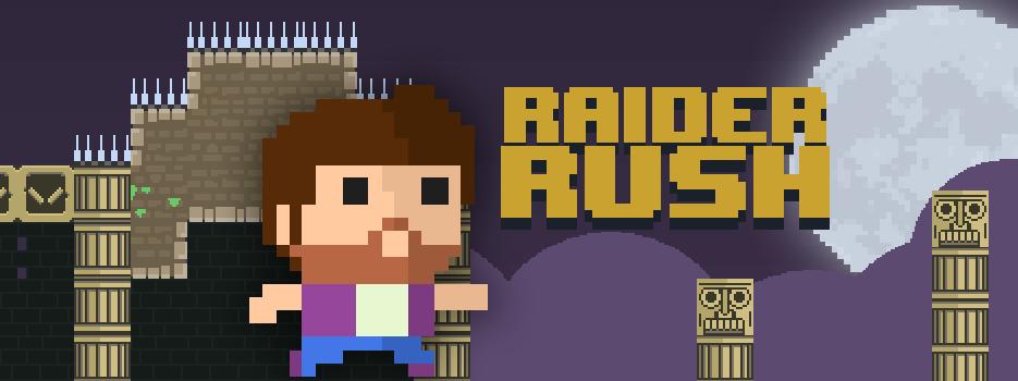Raider_Rush_Banner