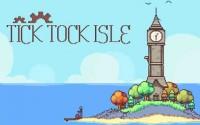TickTockIsle_Title