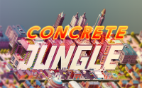 concretejungle