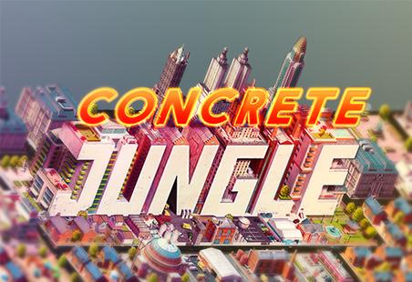 concreteJungle_screenie_title