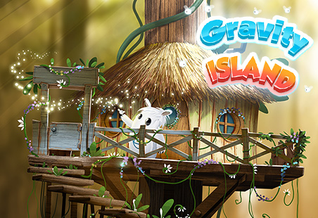 gravity_island_title
