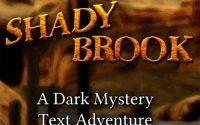 shadybrook_title